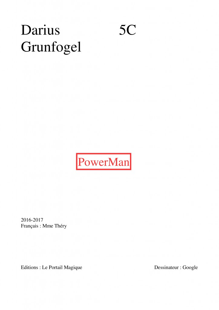 powerman-dariusgrunfogel5C01